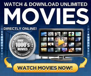 Mymoviepass Brand New Movie Download Site