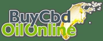 buycbdoilonlinelogo-2-1