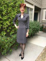 Style Arc Lea Dress