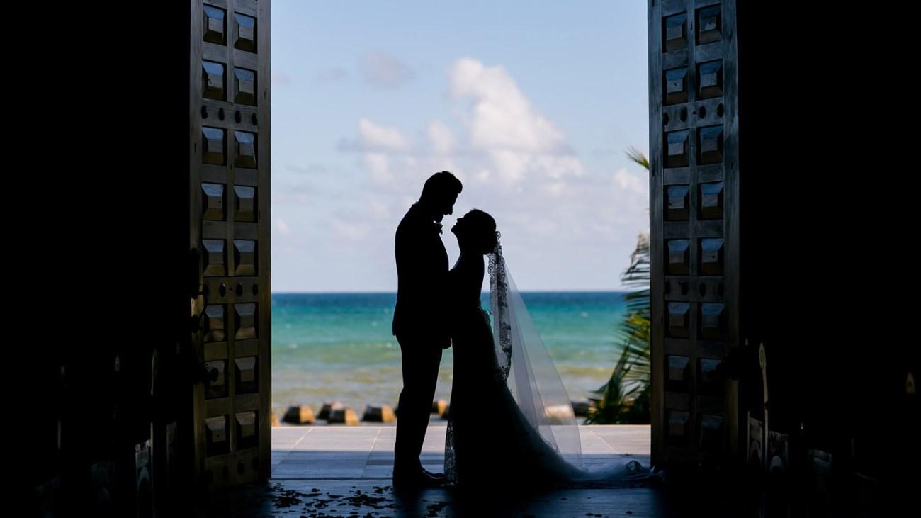Riviera Maya Weddings Packages