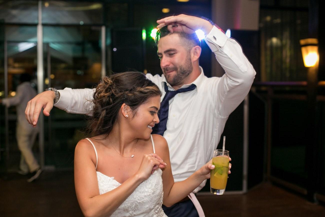 Cancun Weddings Riviera Maya