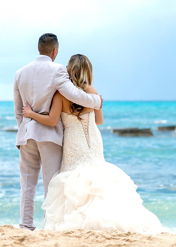 Wedding Videogrpaher Riviera Maya