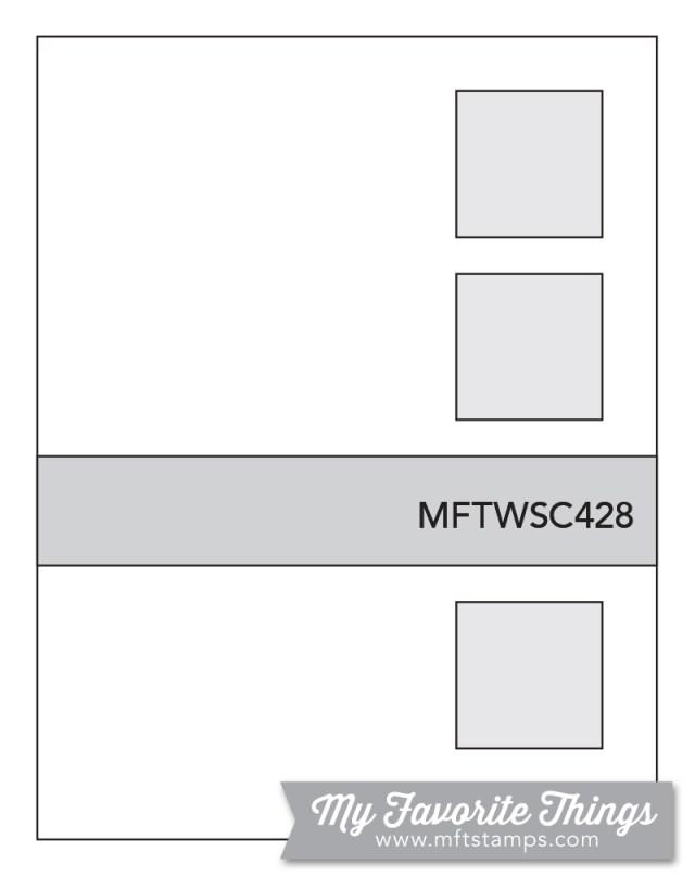 E3632FDB-239D-4C07-8150-2807AB11B392