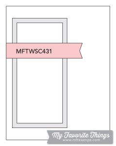 MFT_WSC_431
