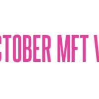 My Favorite Things October Vault Release