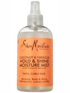 shea-moisture-coconut-hibiscus-hold-shine-moisture-mist