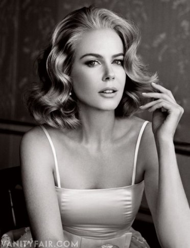Grace Kelly, omg!