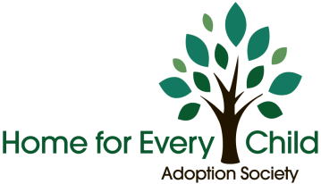 adoption charity