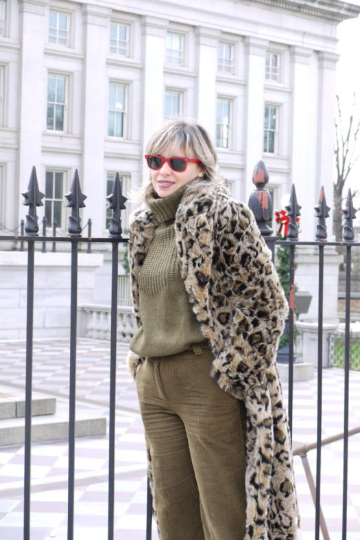 Alba Marina Otero fashion blogger from Mylovelypeople blog shares with you all her favorites monuments of The National Mall, Washington D.C, during her last trip to that amazing city