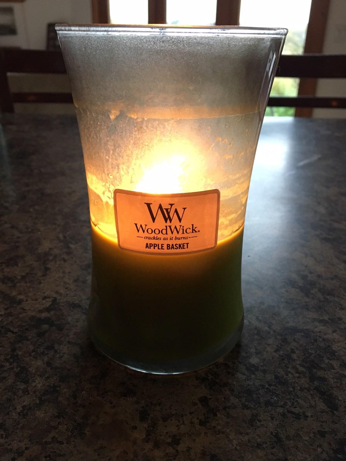 candle_use