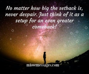 Best 90+ Uplifting Messages of Hope to Keep You Going