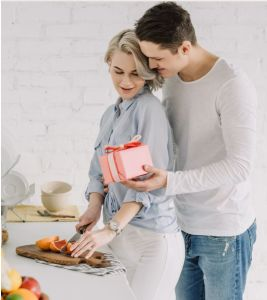 Thanksgiving Quotes for Marriage Anniversary for Him/Her