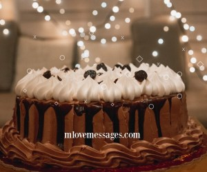Heart Touching Birthday Quotes for Brother 2021