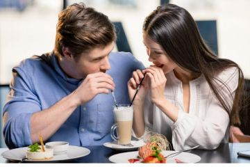 How To Stay Committed To Your Spouse in Relationship