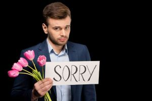How To Write an Apology Letter To Boyfriend/Girlfriend