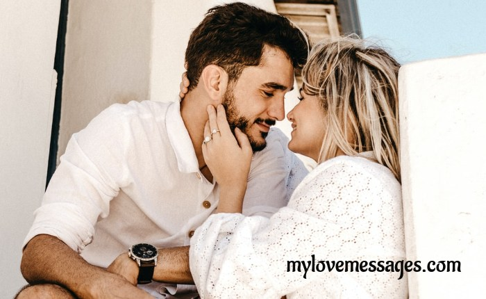 I Love You Beyond Measure Meaning For Husband