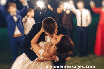 Happy Wedding Anniversary Quotes Captions For Instagram