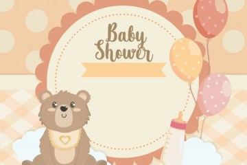Instagram Caption for Baby Shower Quotes for Baby Boy