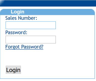 Lowes Employee Portal >> Myloweslife Login Www Myloweslife Com Employee Portal