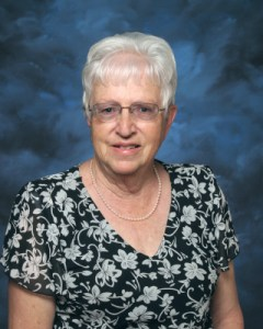 Mom's pic for Post Register JPG
