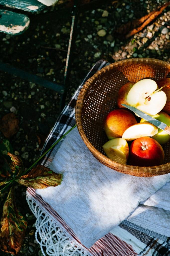 appels zon