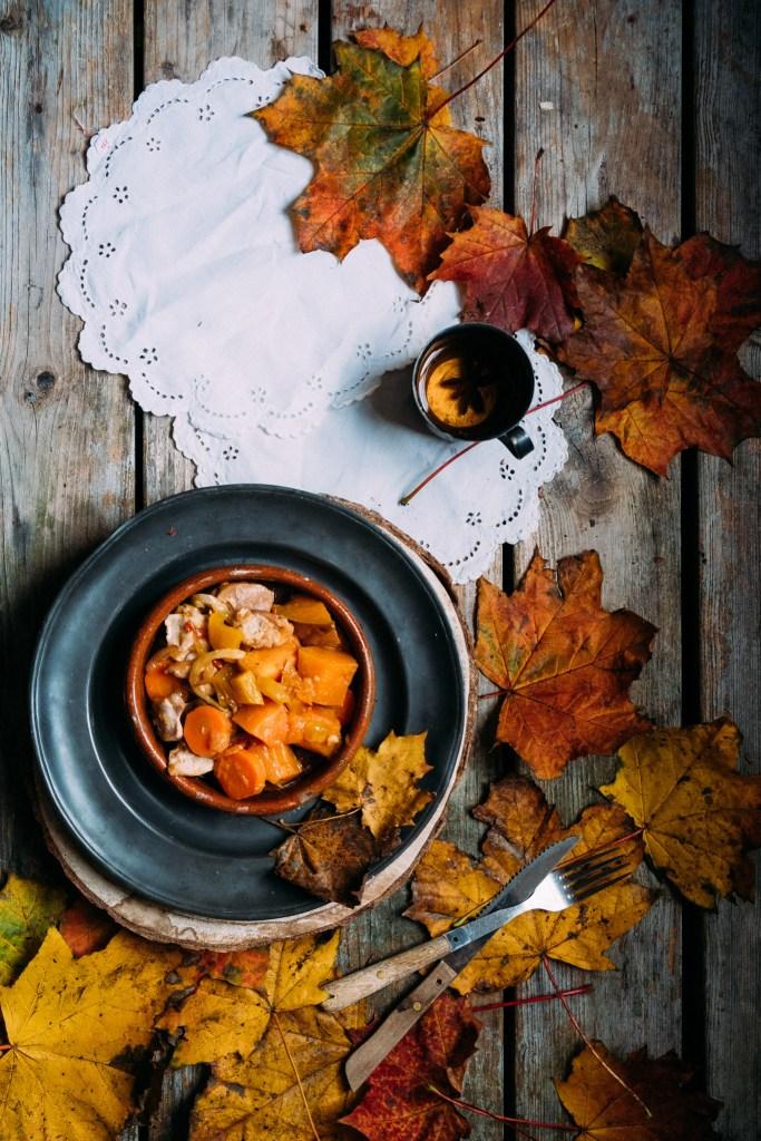 recept herfst