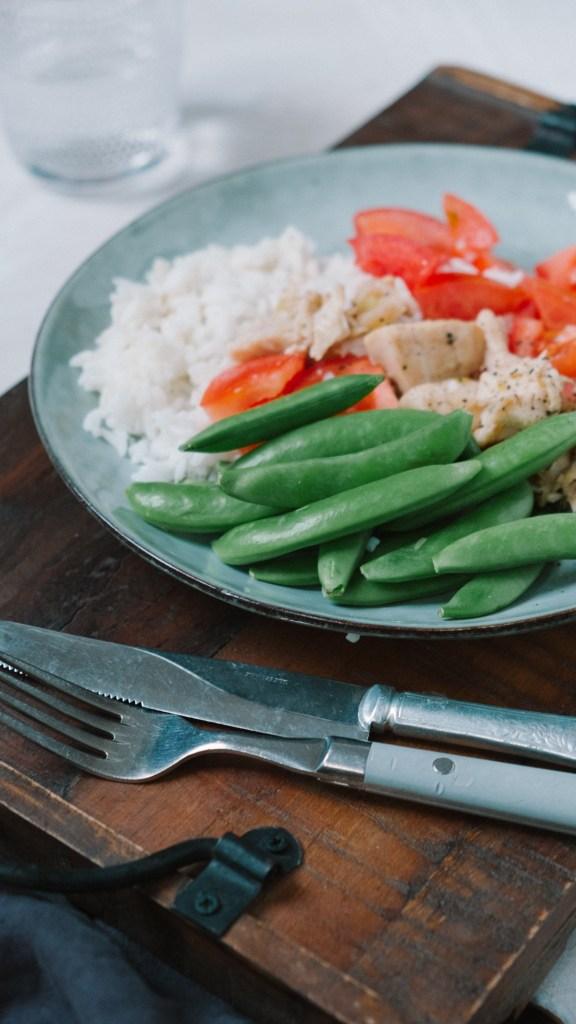 baars food foto