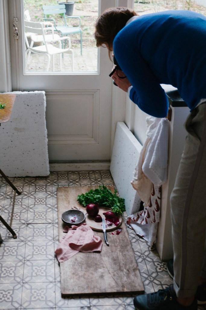 Mylucie.com food fotograaf utrecht