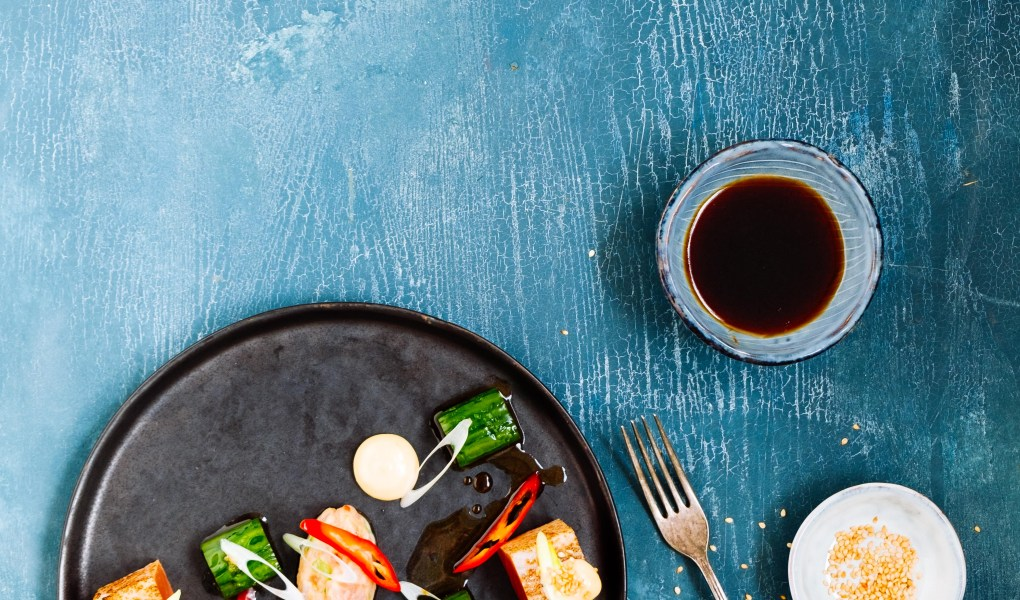 food fotografie restaurant Mylucie.com