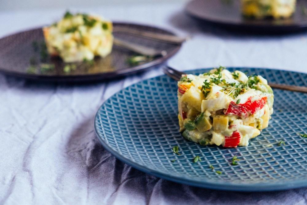 food fotografie vis Mylucie.com