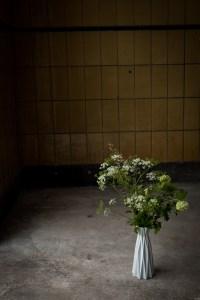fotograaf Lucie Beck