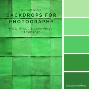 ML647-green.jpg