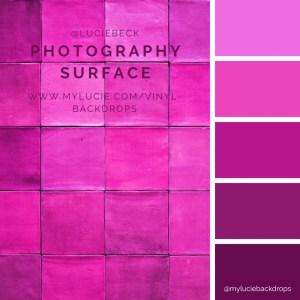 ML647-pink.jpg