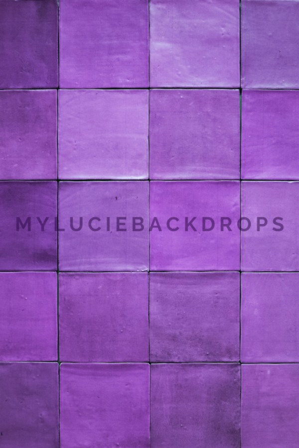 ML647-purple.png