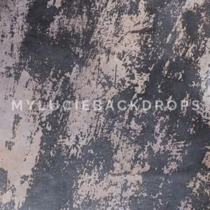 ML204-watermerk.png