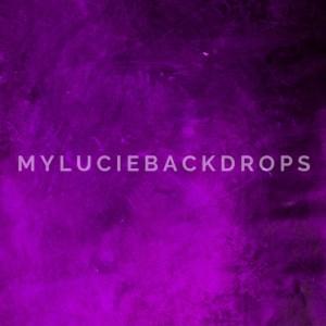 ML728-purple-watermerk.png