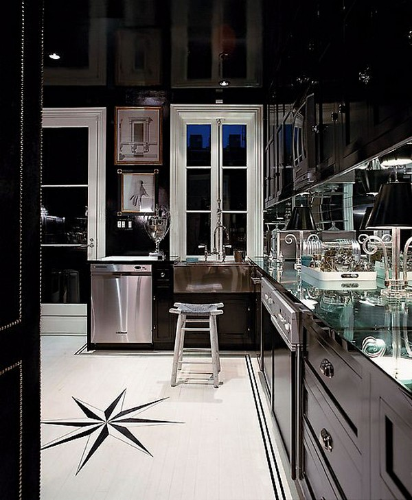 https://i2.wp.com/mylusciouslife.com/wp-content/uploads/2013/04/Luxury-Black-and-White-Interior-Design-via-mylusciouslife.com_.jpg?w=1000
