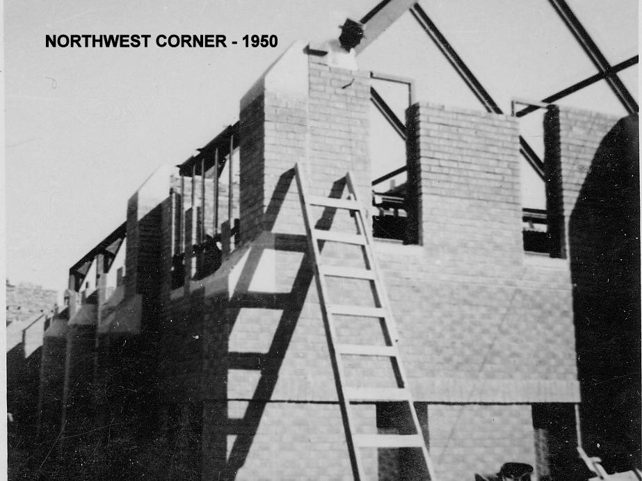 1950 nw cornor
