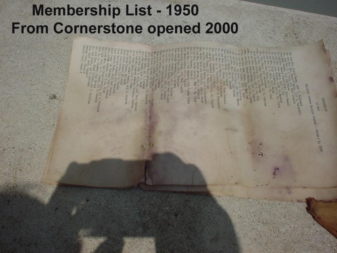 2000 75th anniversary (9)