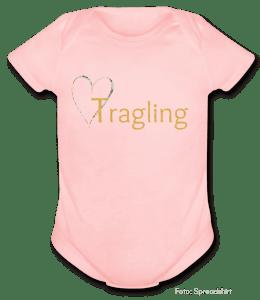 My Maisie Design Shop Traglin Baby Kleinkind Kind