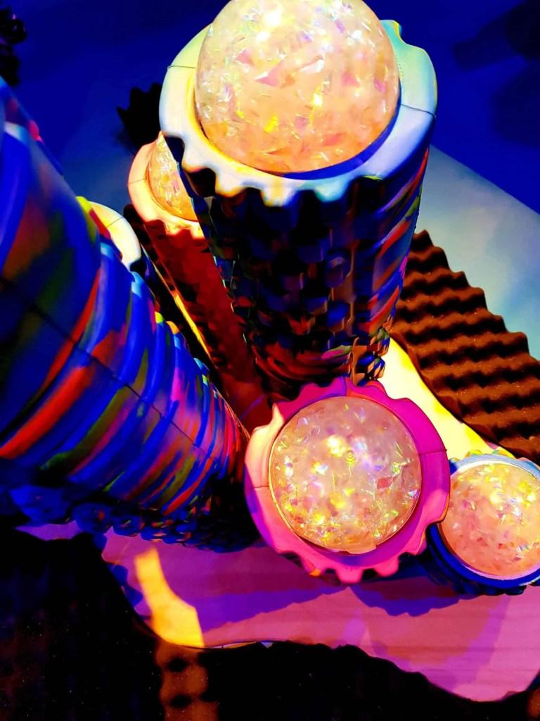 My Maisie Baby Oper Hamburg Musik Theater Baby Kind Röhren