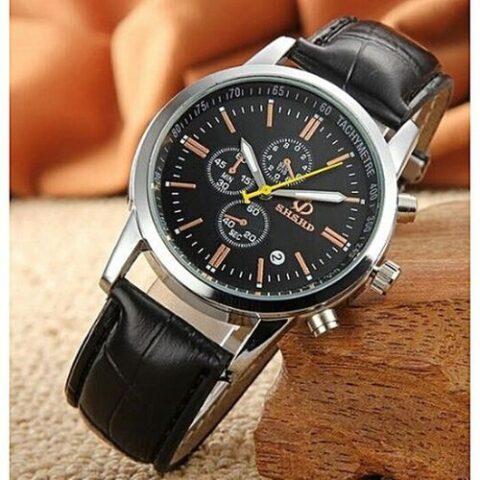 Elite – Business рачен часовник