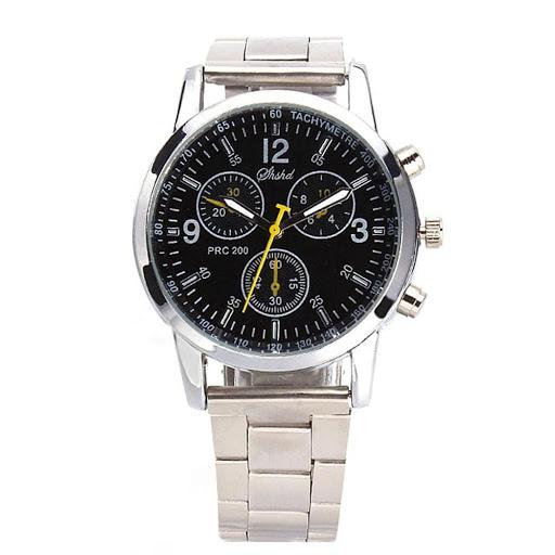 Quartz Fashion Style Watch