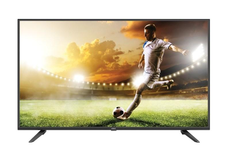 vivax uhd tv