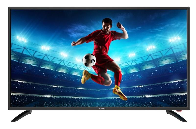 Vivax TV-40LE112T2S2 - 40'' FullHD