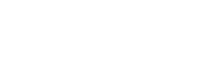 My Marketing University. Learn. Understand. Implement. Grow.