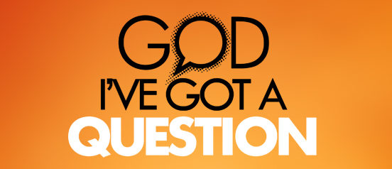 cp_wph_series_godquestion