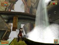 Picture taken from The Elder Scrolls Official Site www.elderscrolls.com