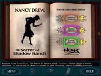 nancy-drew-starter