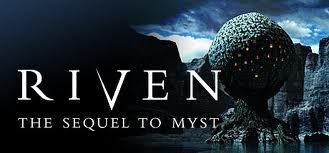 Myst: Riven